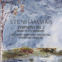 2.Sinfonie Und Musik Zum Traumspiel