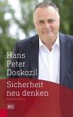 Hans Peter Doskozil (Mängelexemplar)