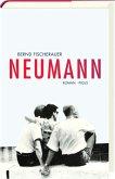 Neumann (Mängelexemplar)