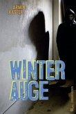 Winterauge (Mängelexemplar)