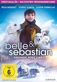 Belle und Sebastian - Freunde fürs Leben (Teil 3)