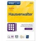 WISO Hausverwalter 2019 Standard (Download für Windows)