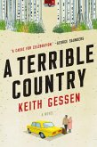 A Terrible Country (eBook, ePUB)
