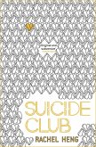 Suicide Club (eBook, ePUB)
