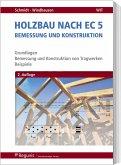 Holzbau nach EC 5
