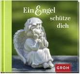 Ein Engel schütze dich
