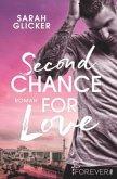 Second Chance for Love / Las-Vegas-Reihe Bd.1