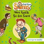 Neue Punkte für das Sams / Das Sams Bd.3 (MP3-Download)