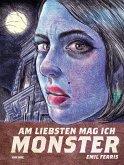 Am liebsten mag ich Monster (eBook, PDF)
