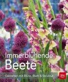 Immerblühende Beete (Mängelexemplar)
