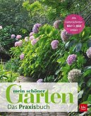 Mein schöner Garten (Mängelexemplar)