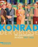 Konrad der Große (Mängelexemplar)