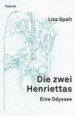 Die zwei Henriettas (Mängelexemplar)