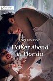 Heißer Abend in Florida (eBook, ePUB)