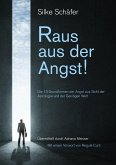 Raus aus der Angst! (eBook, ePUB)