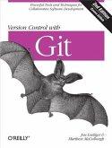 Version Control with Git (eBook, PDF)
