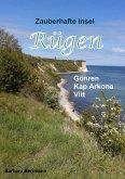 Zauberhafte Insel Rügen (eBook, ePUB)