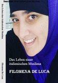 Das Leben einer italienischen Muslima (eBook, ePUB)