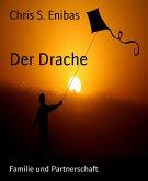 Der Drache (eBook, ePUB)