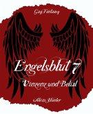 Engelsblut 7 - Vinzenz und Belial (eBook, ePUB)