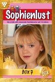 Sophienlust Jubiläumsbox 7 - Familienroman (eBook, ePUB)