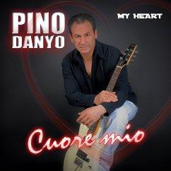 Cuore Mio (My Heart)
