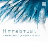 Himmelsmusik (Ltd.Deluxe-Edition)