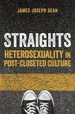 Straights (eBook, PDF)