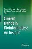 Current trends in Bioinformatics: An Insight (eBook, PDF)