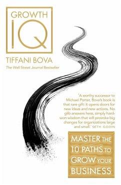 Growth IQ - Bova, Tiffani