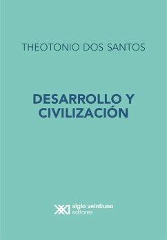 El pensamiento filosófico latinoamericano, del ...