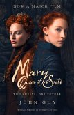 Mary Queen of Scots. Film Tie-In