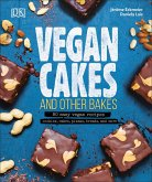 Vegan Cakes and Other Bakes (eBook, ePUB)