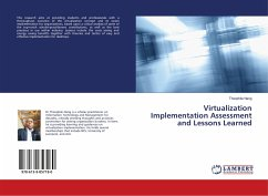 Virtualization Implementation Assessment and Le...
