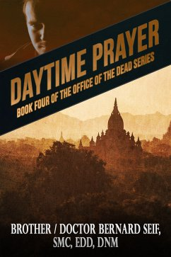 Daytime Prayer (eBook, ePUB)