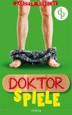 Doktorspiele (Humor, Liebe)