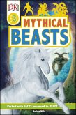 Mythical Beasts (eBook, PDF)