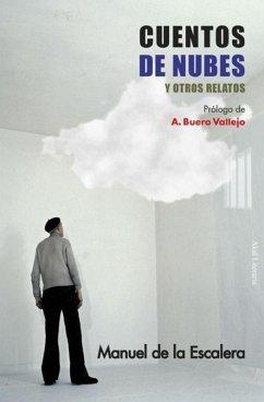 Cuentos de nubes y otros relatos (eBook, ePUB)