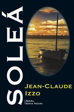 Soleá (eBook, ePUB)