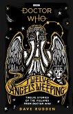Doctor Who: Twelve Angels Weeping (eBook, ePUB)