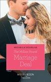 The Million Pound Marriage Deal (Mills & Boon True Love) (eBook, ePUB)
