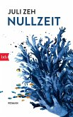 Nullzeit (eBook, ePUB)