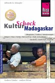Reise Know-How KulturSchock Madagaskar (eBook, PDF)