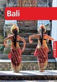 Bali - VISTA POINT Reiseführer A bis Z (Mängelexemplar)