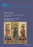 Studia Syriaca (eBook, PDF)