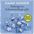 Solange es Schmetterlinge gibt (MP3-Download)