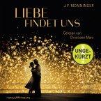 Liebe findet uns (MP3-Download)