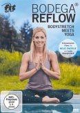 Fit For Fun - Bodega Reflow® - Bodystretch meets Yoga