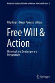 Free Will & Action