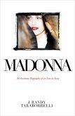 Madonna (eBook, ePUB)